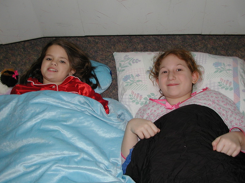 2003-02-07-JOY-Carnegie-Trip_053.jpg