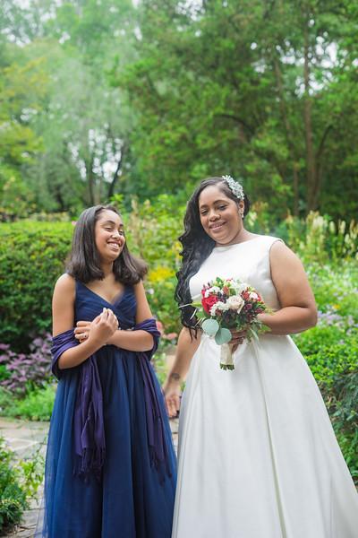Central Park Wedding - Iliana & Kelvin-43.jpg