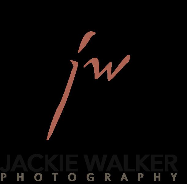 JWP Black text Full logo Transparent.png