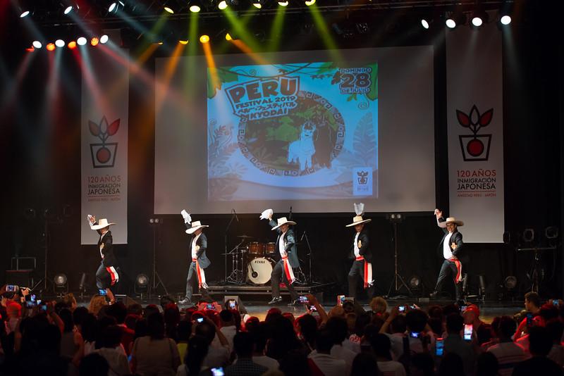 _DSC3124_www.nakayoshi-photography.com.jpg