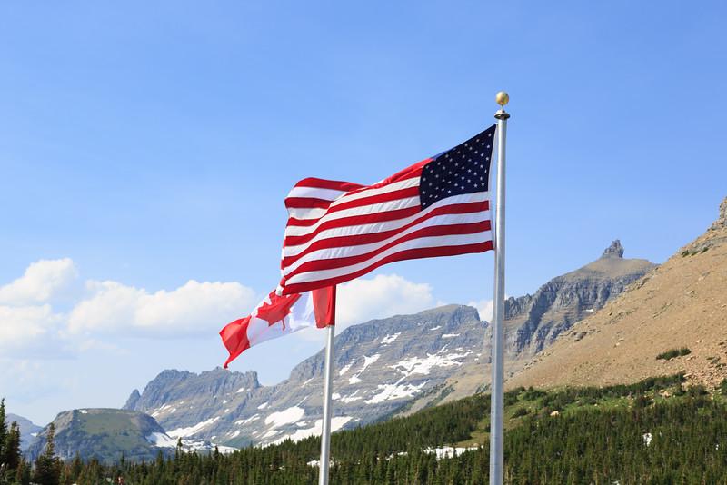2014_07_13 Glacier National Park 004.jpg