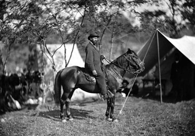 Civil war pictures