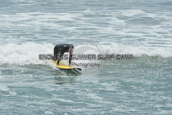 2021 Surf Camp Photos
