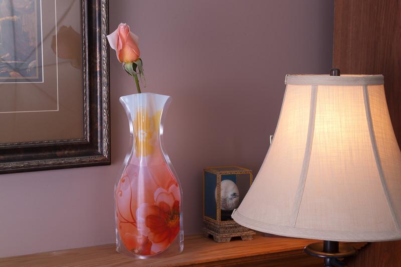 TS Vase-8795.jpg