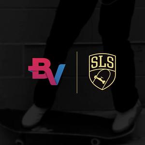 BV Financeira | SLS 22-09