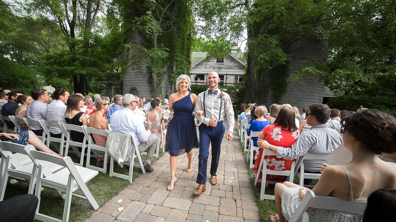 Garrett & Lisa Wedding (421).jpg