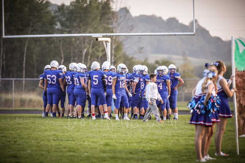 GC Football vs Elk Mound-0119.JPG