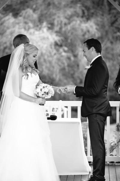 Adam & Katies Wedding (442 of 1081).jpg