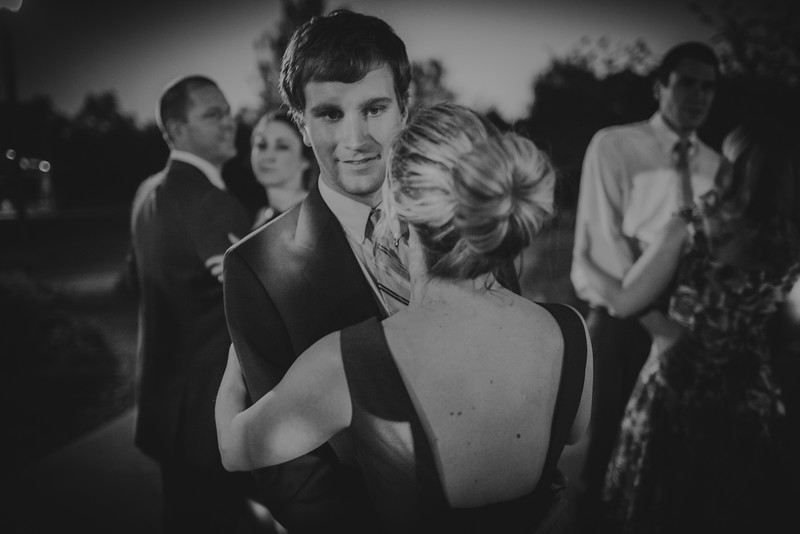 Amy+Andy_Wed-0625 (2).jpg