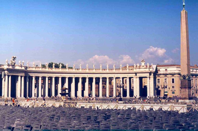 Seats at the Vatican.jpg