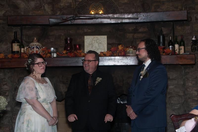 Joanne and Tony's Wedding-289.jpg
