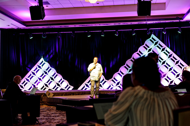 Mike Maney_Gluecon 2019-59.jpg