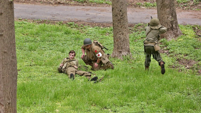 MOH Grove WWII Re-enactment May 2018 (1290).JPG