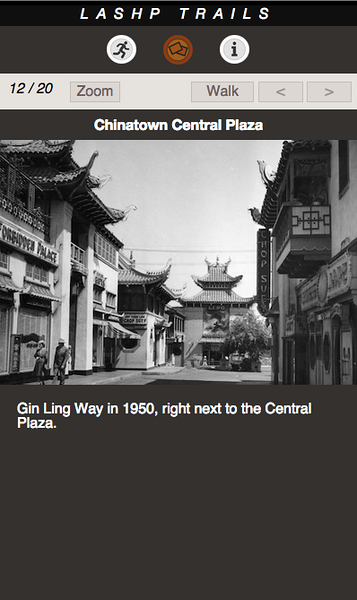 CHINATOWN CENTRAL PLAZA 12.png