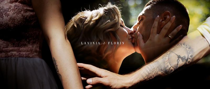 Lavinia & Florin thumbnail.jpg
