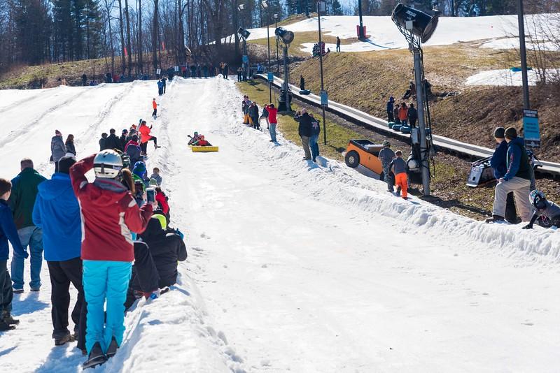 56th-Ski-Carnival-Sunday-2017_Snow-Trails_Ohio-3119.jpg