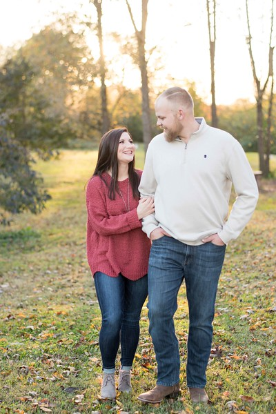Knoxville-Engagement-Photographer.jpg