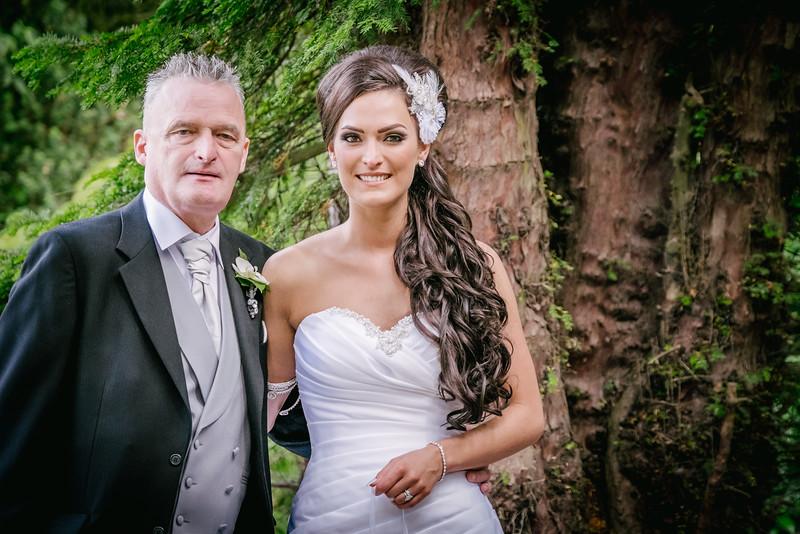 Blyth Wedding-257.jpg