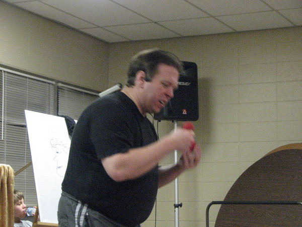 IL, Zone Holiness Summit, Danville IL Feb 2010 071.JPG
