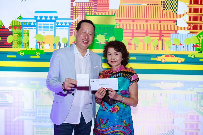 AIA-Shanghai-Incentive-Trip-2019-Day-1-138.jpg