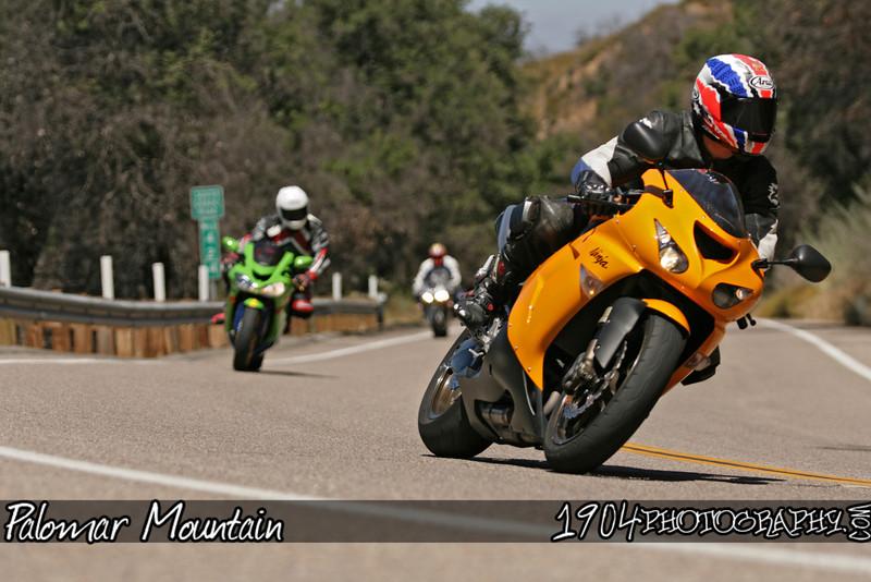 20090621_Palomar Mountain_0192.jpg