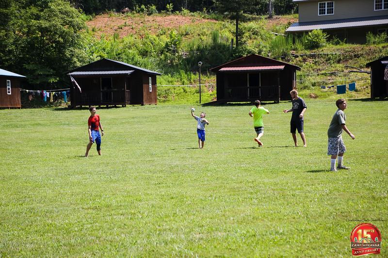 Camp-Hosanna-2017-Week-7-72.jpg