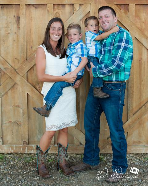 John and Erica - Family-23.jpg
