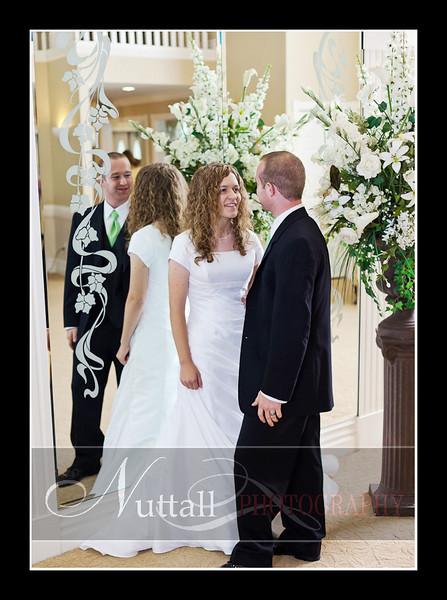 Ricks Wedding 165.jpg