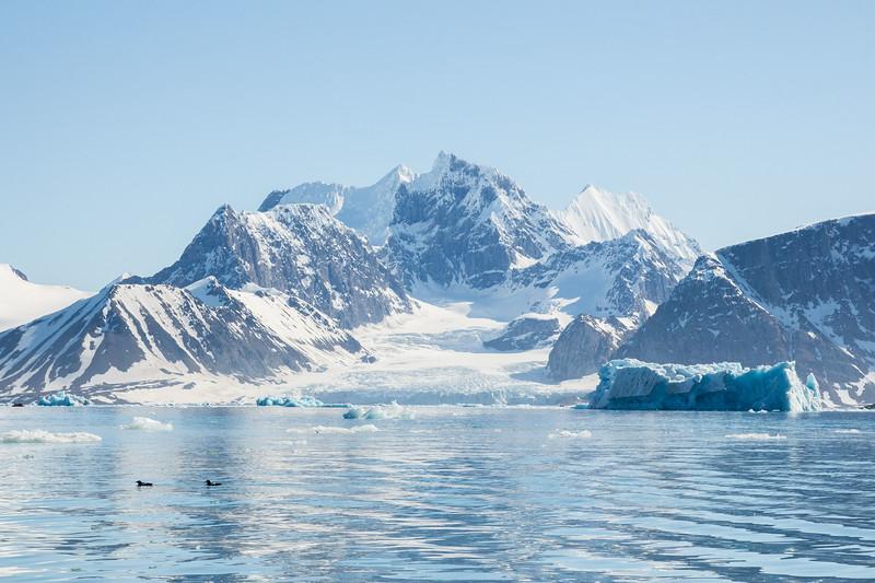 Svalbard - High Res-9.jpg