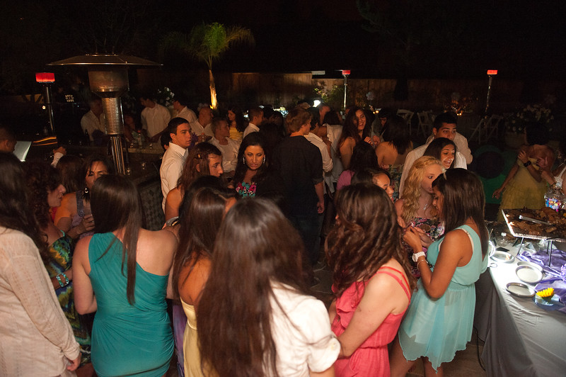 Party (197 of 206).jpg