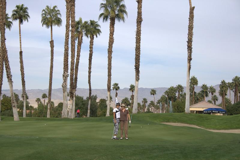 LPGA National Team Championship 088.jpg