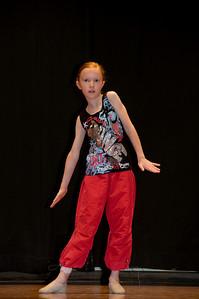 DanceRecital2009-13