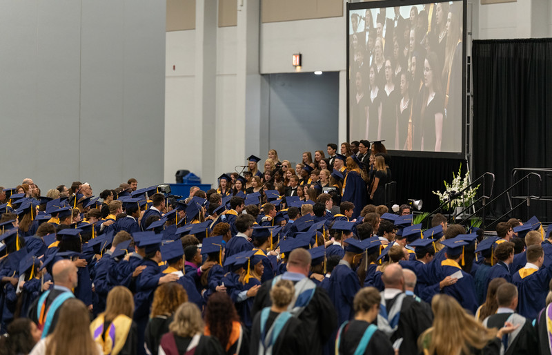 Graduation Day-7.jpg