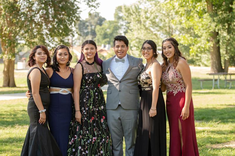 Prom-2019-3717-2.jpg