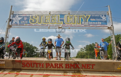Steel City Nationals - Southpark