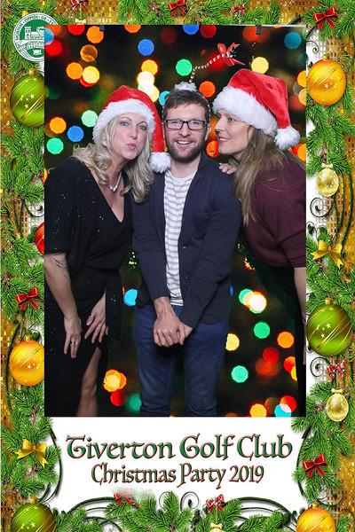 TGC Xmas Party 13 Dec-45.jpg