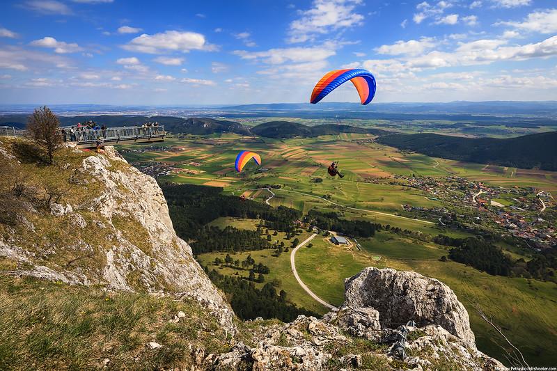 Austria-IMG_8434-web.jpg