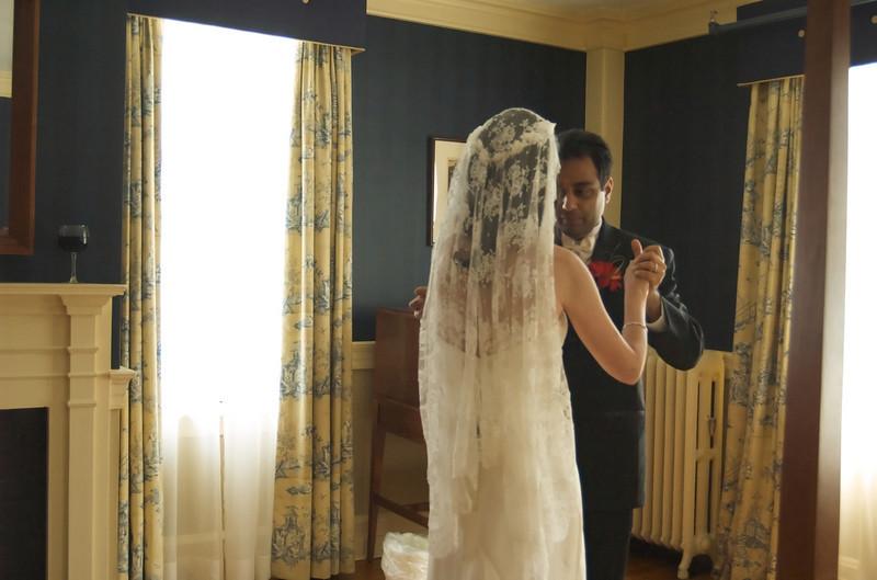 Julie&Rajiv's Wedding3_8-6