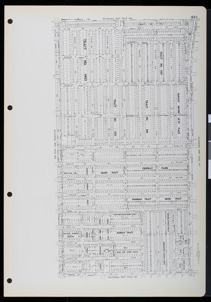 rbm-a-Platt-1958~561-0.jpg