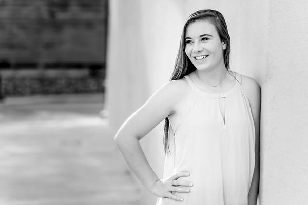 Katie | Senior