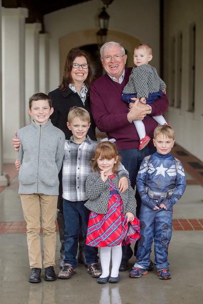 Cryan Family-24.jpg