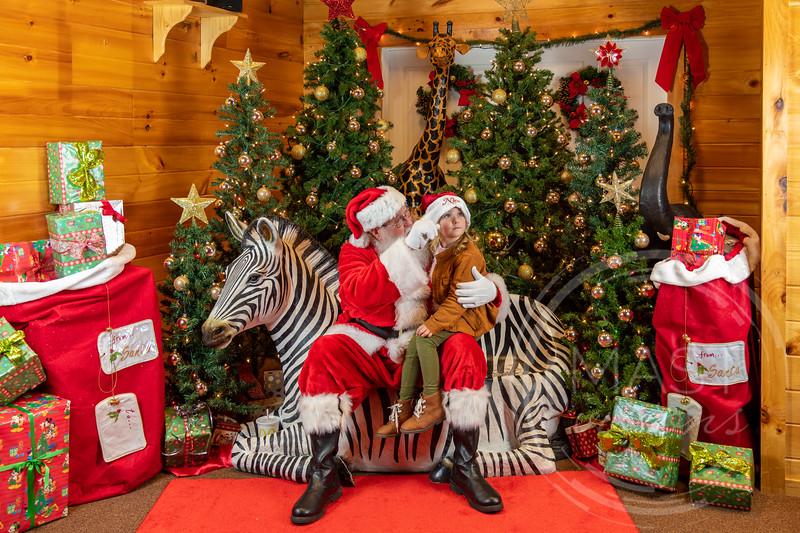 2019-12-01 Santa at the Zoo-7472.jpg