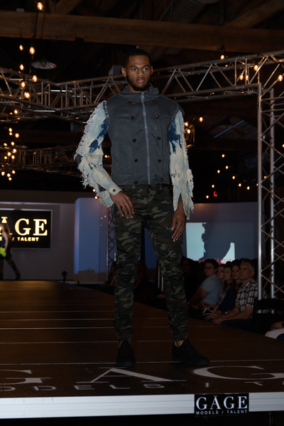 Knoxville Fashion Week Friday-1009.jpg
