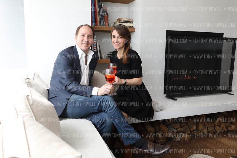 Eric & Celia Ziebold