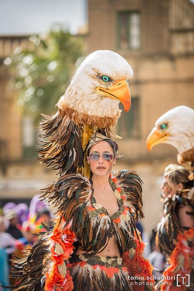 carnival13_sun-0206.jpg
