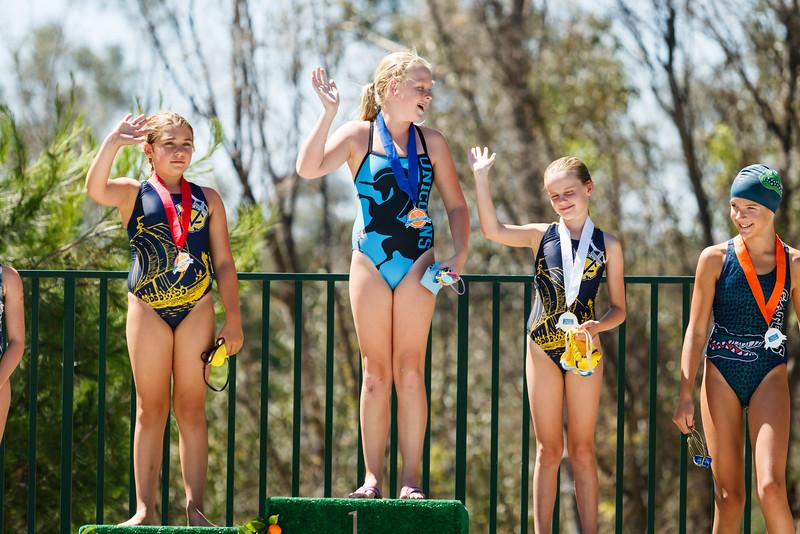 2015.08.22 FHCC Swim Finals 0393.jpg