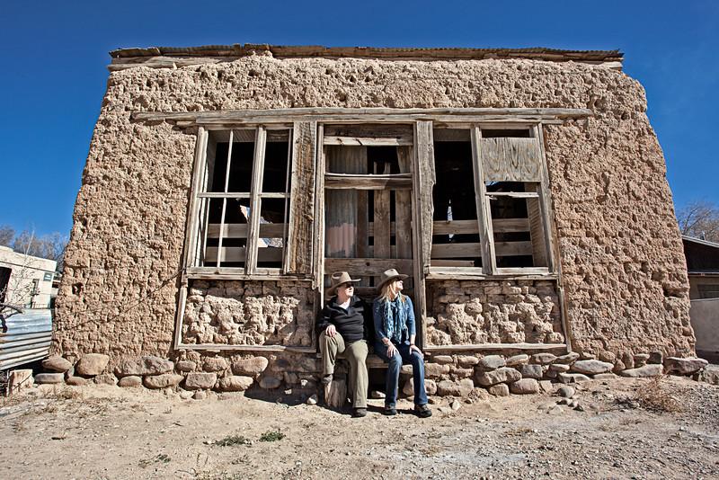 Taos Adobe.jpg