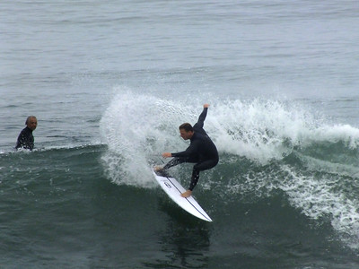 8/9/19 * DAILY SURFING PHOTOS * H.B. PIER