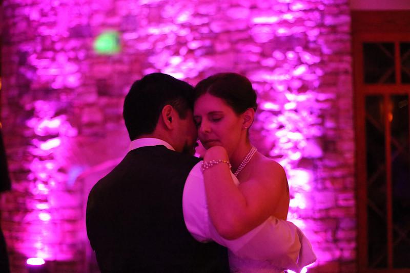 2014-02-22_Li_wedding_38.JPG