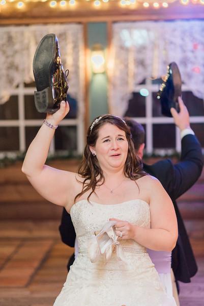 ELP0312 DeRoxtro Oak-K Farm Lakeland wedding-2268.jpg